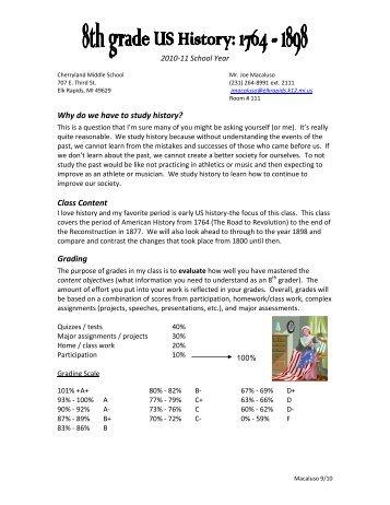 gibb river road map pdf