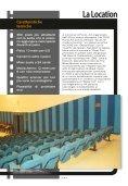 Scarica il pdf allegato - La Voce del Popolo - Page 3