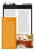 Scarica il pdf allegato - La Voce del Popolo - Page 4