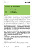 User's Guide - Wireless Data Modules - Page 2