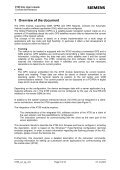 User's Guide - Wireless Data Modules - Page 5