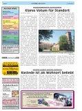 rasteder rundschau, Ausgabe Juli 2011 - Page 2