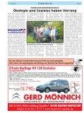 rasteder rundschau, Ausgabe Juli 2011 - Page 3