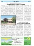 rasteder rundschau, Ausgabe Juli 2011 - Page 4
