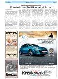 rasteder rundschau, Ausgabe Juli 2011 - Page 7