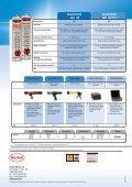 Reproduce el sellado original del fabricante (OEM) - El Chapista - Page 4