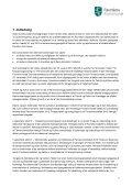 Rapport- halharmonisering i Favrskov Kommune - Page 3