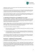 Rapport- halharmonisering i Favrskov Kommune - Page 4