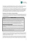 Rapport- halharmonisering i Favrskov Kommune - Page 5