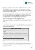 Rapport- halharmonisering i Favrskov Kommune - Page 6