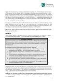 Rapport- halharmonisering i Favrskov Kommune - Page 7