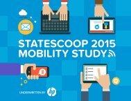 HP-Mobility_Study-Final-v9-2