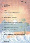 Download PDF (4.8 MB) - DhammaCitta - Page 2