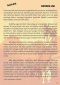 Download PDF (4.8 MB) - DhammaCitta - Page 5