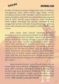 Download PDF (4.8 MB) - DhammaCitta - Page 7