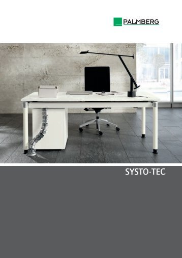 SYSTO·TEC