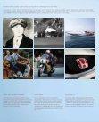 een land mobiel maken - Honda - Page 2