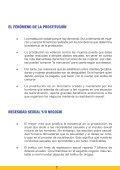 Cliente-web - Page 7