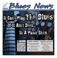 JULY-AUG 2012 - Natchel' Blues Network