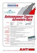13. - Rottenmann - Seite 2