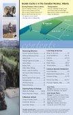 Grande Cache Guide - Page 3