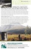 Grande Cache Guide - Page 5
