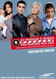 pdf, 930 - RFF
