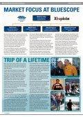 Western Australia - XLERPLATE® steel - Page 2