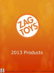 2013 Products - Diversetoy.com
