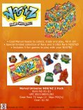 2013 Products - Diversetoy.com - Page 2