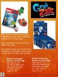 2013 Products - Diversetoy.com - Page 3