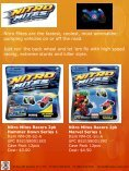 2013 Products - Diversetoy.com - Page 4