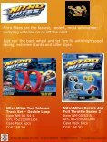 2013 Products - Diversetoy.com - Page 5