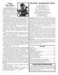 Flag Raising - Fairhaven Neighborhood News - Page 2