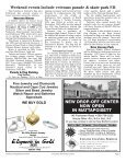 Flag Raising - Fairhaven Neighborhood News - Page 3