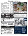 Flag Raising - Fairhaven Neighborhood News - Page 4