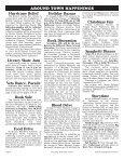 Flag Raising - Fairhaven Neighborhood News - Page 6
