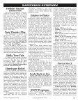 Flag Raising - Fairhaven Neighborhood News - Page 7