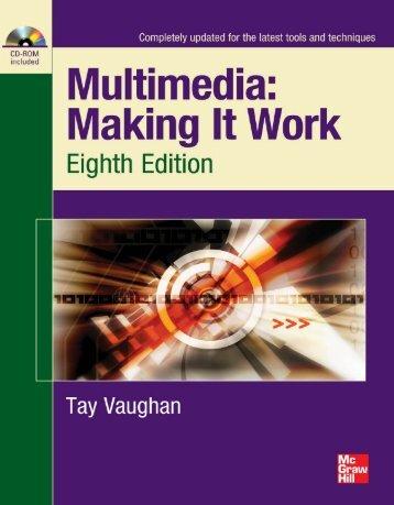 Multimedia Making it work - WordPress.com