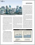 Indonesia Market - Mirae Asset Financial Group - Page 2