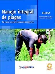 Manejo de Plagasfinal - Biblioteca Virtual de la Cooperación ...