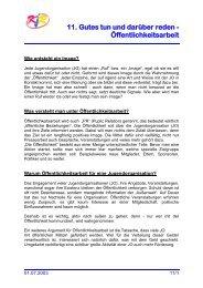 11 Gutes tun und darueber reden - Oeffentlichkeitsarbeit.pdf