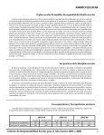 Escuela Primaria Central - EUSD - Page 3