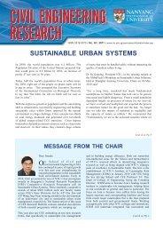 PDF (9.39MB) - CEE Home - Nanyang Technological University