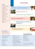 Bisdomhaarlem Amsterdam - Page 2