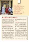 Bisdomhaarlem Amsterdam - Page 7