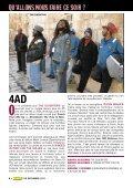 presto!156 - Page 4