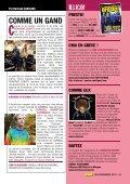 presto!156 - Page 5