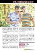 presto!156 - Page 7