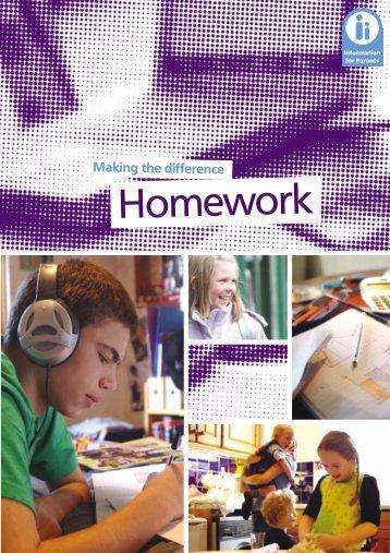 Homework (962 KB PDF)